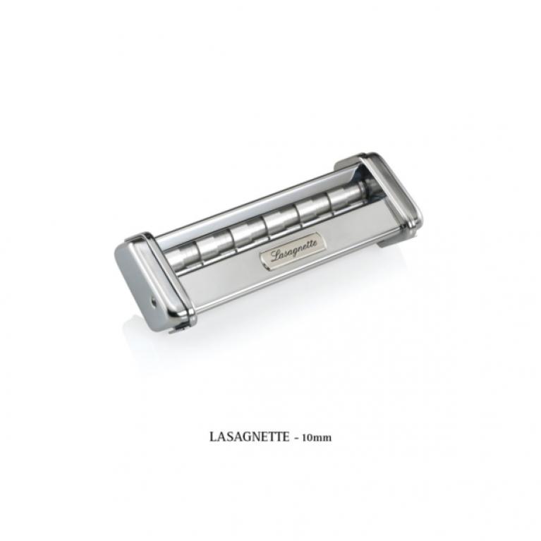 Marcato Design Lasagnette - accessorio per macchina pasta Atlas 150