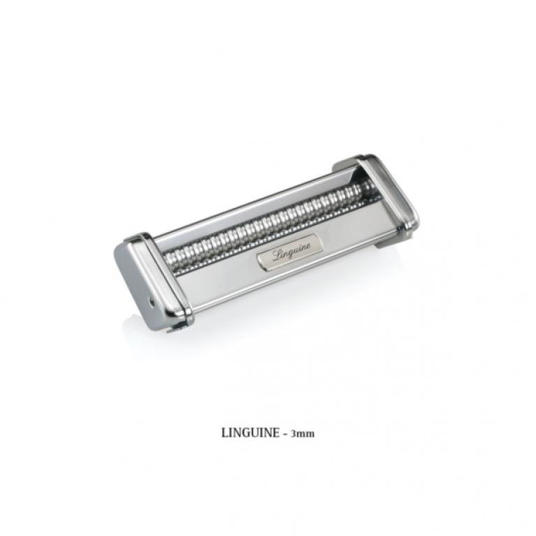Marcato Design Linguine - accessorio per macchina pasta Atlas 150