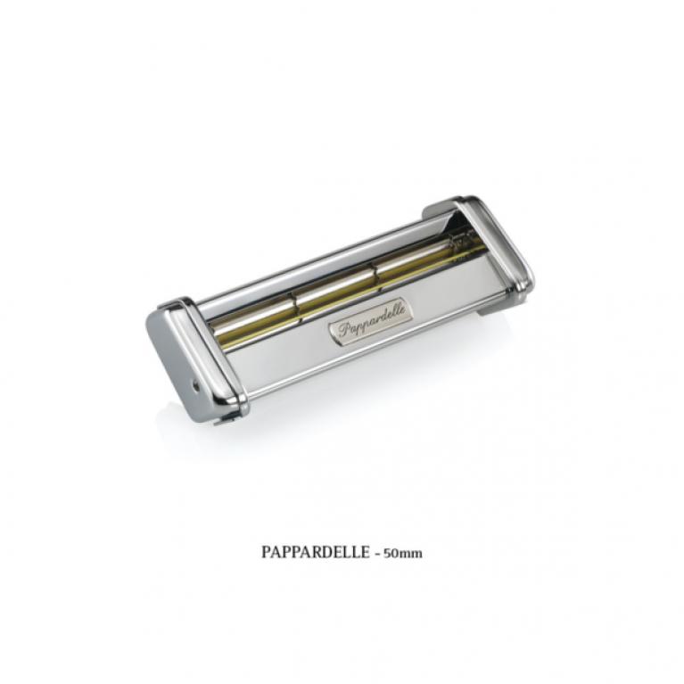 Marcato Design Pappardelle - accessorio per macchina pasta Atlas 150