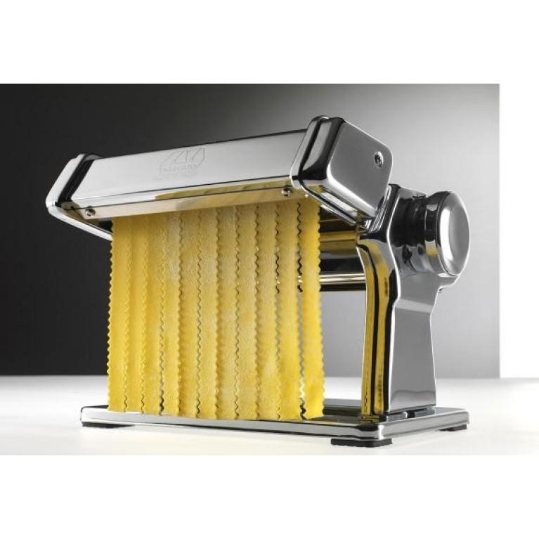 Marcato Design Reginette - accessorio per macchina pasta Atlas 150