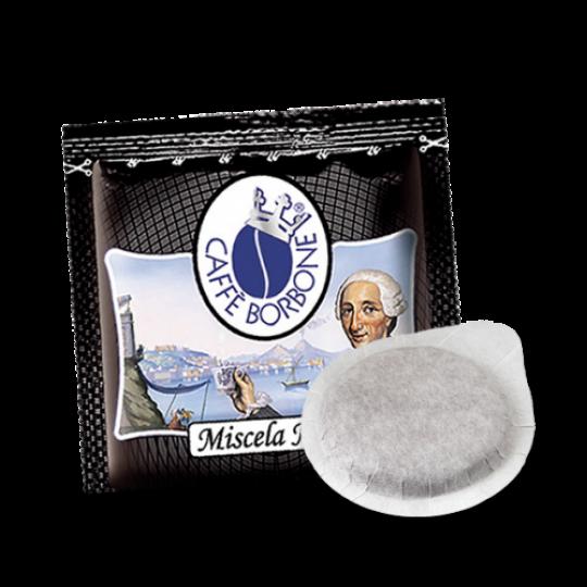 Espressor krups nescafe dolce gusto oblo kp1108